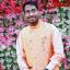 Prashant Baghel