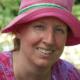 Kathy Jentz