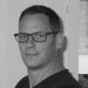 Fabian Brülhart