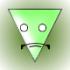 Avatar of Minion