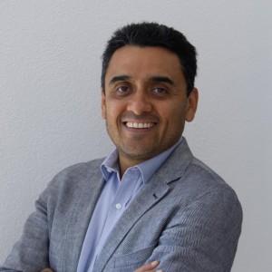 Gabriel Jiménez