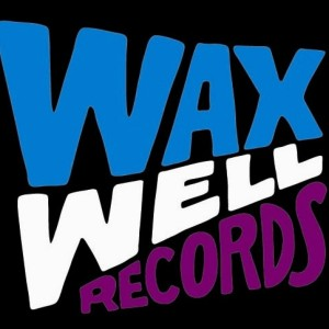 WaxwellRecords at Discogs