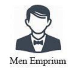 menemporium3