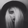 Avatar of Sara Leszkiewicz
