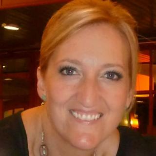 Esther Vernet - Gabinete Psico-Fisico HELOS