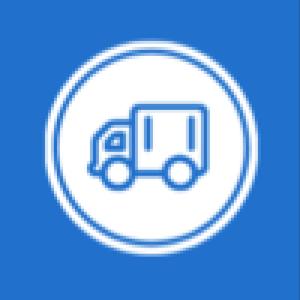 Redação: Transportes e Mudanças