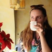 Limor Maayan-Wainstein