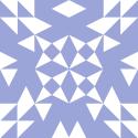 Immagine avatar per caterina
