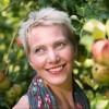 Dr Emma Rae Rhead, MNCH (Reg.)