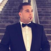 Photo of عبد الهادي الركب