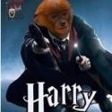Harry Pioter%s's Photo