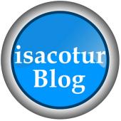 İsa cotur Blog Kimdir?