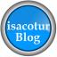 isacotur blog