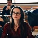 Έρη Παπαδοπούλου