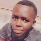 Photo of Basil Ogembo