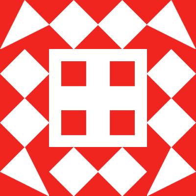 K1ngFudge avatar