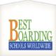 Best Boarding Schools