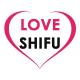 John Shifu