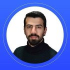 Photo of Ahmet Karadağ