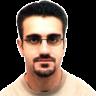 https://secure.gravatar.com/avatar/f2feafeededf62c508b84a61eab0ef97?s=96&d=mm&r=g