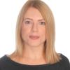 Katrine Katja Tsiøumani
