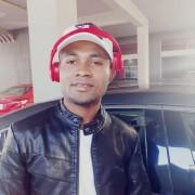 Photo of Afromusik Dotcom