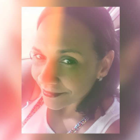 Ana Felicia Núñez