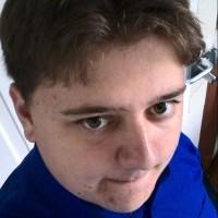 Profilbild von Schindler