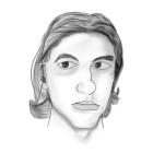 View nozaj_darkcaster's Profile