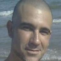 Ismael Trascastro