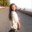 Reema Chhabda
