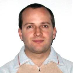 Marco Cococcioni