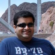 Sandeep Kongathi