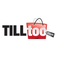 tilltoo2017