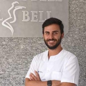 Álvaro Pecellín Sánchez