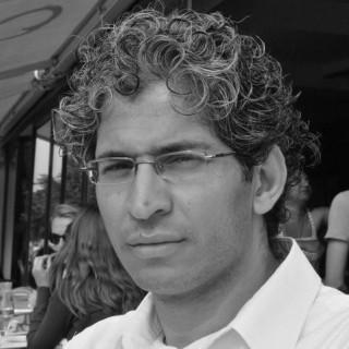 Ahmed Elewa
