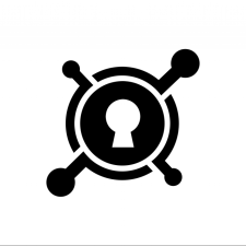 Avatar for keycdn from gravatar.com