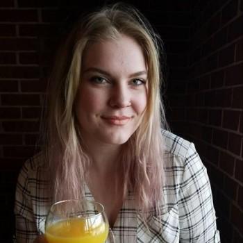 avatar for Jamie Steyer