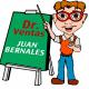 Juan Bernales