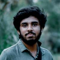 Hrishikesh Subramannian