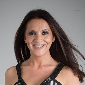 Sandrine Stauner-Facques