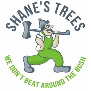 ShanesTrees