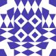 gravatar for lstbl