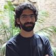 Ali Abaday