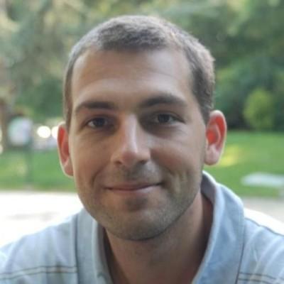Avatar of Nicolas Schwartz, a Symfony contributor