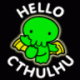 majikthise's avatar