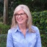 Beth Denison