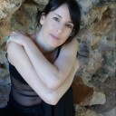 Inés Diaz