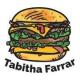 Tabitha Farrar
