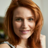 Débora Bossois